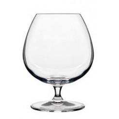 Max Crystal Cognacglas