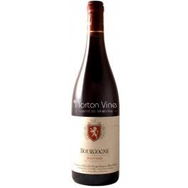 Domaine Gille Pinot Noir
