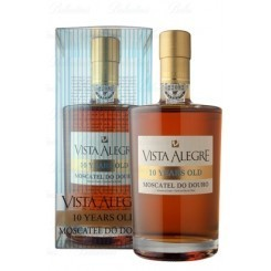 Vista Alegre 10 års White 50 cl.